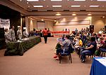 Altus AFB hosts back-to-school event 150805-F-HB285-153.jpg