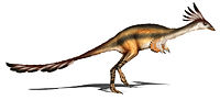Alvarezsaurus calvoi.jpg