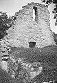 Alvastra kloster - KMB - 16001000079184.jpg