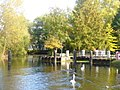 Am Nottekanal - Koenigs Wusterhausen (Notte Canal) - geo.hlipp.de - 29481.jpg