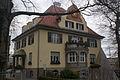 Am Silbermannpark 1 a Augsburg.JPG