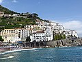 Amalfi - panoramio (9).jpg