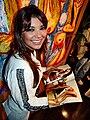 Amanda Françozo - lançamento VIP.jpg