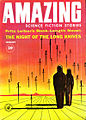 Amazing science fiction stories 196001.jpg