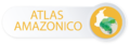 Amazonico.png