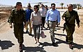 Ambassador Nikki Haley visit June 2017 Ambassador Nikki Haley visit June 2017 (34334848964).jpg