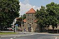 Amberg, Bavaria, Germany 001.JPG