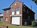 Ambulance Station - Penrith NSW (5554697098).jpg