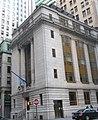 American Bank Note bldg jeh.JPG