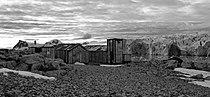 American base stonington island.jpg
