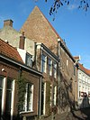 amersfoort breestraat 76