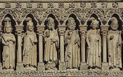 Amiens cathedral 004.JPG