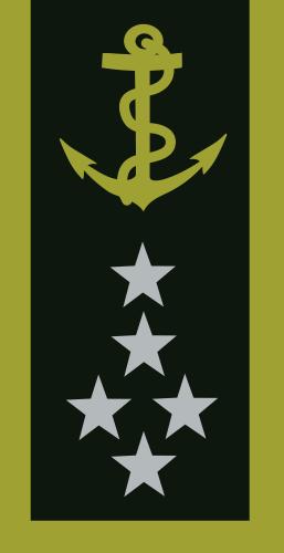 Amiral France