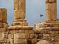 Amman (Jordan) - 8501143209.jpg