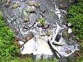 Amme jõgi (1).jpg