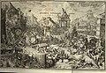 Ammiani Marcellini Rerum gestarum qui de XXXI supersunt, libri XVIII (1693) (14596290409).jpg