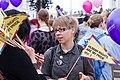 Amnesty @ Helsinki Pride 2013 (6).jpg