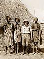 Among African wariors.jpg