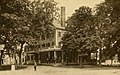 Among old New England inns; being an account of little journeys to various quaint inns and hostelries of colonial New England (1907) (14782532265).jpg