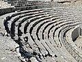 Amphitheatre of Tarragona 03.jpg