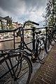 Amsterdam (132425555).jpeg