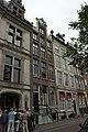 Amsterdam - Herengracht 378.JPG