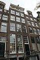 Amsterdam - Keizersgracht 397.JPG