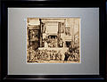 Amsterdam - Rijksmuseum - Late Rembrandt Exposition 2015 - Christ Presented to the People 1655 B.jpg