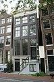 Amsterdam - Singel 176.JPG