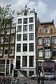 Amsterdam - Singel 186.JPG