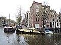 Amsterdam - panoramio (52).jpg