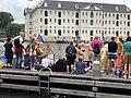 Amsterdam Pride Canal Parade 2019 020.jpg
