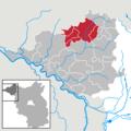 Amt Putlitz-Berge in PR.png