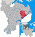 Amt Suederbrarup in SL.PNG
