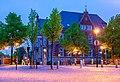 Amtsgericht Delmenhorst.jpg