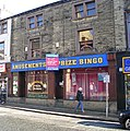 Amusements and Prize Bingo - Union Street - geograph.org.uk - 1575339.jpg