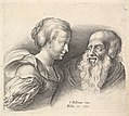 An Old Man and a Girl, after Hulsman MET DP823898.jpg