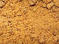 An image of jaggery powder.JPG