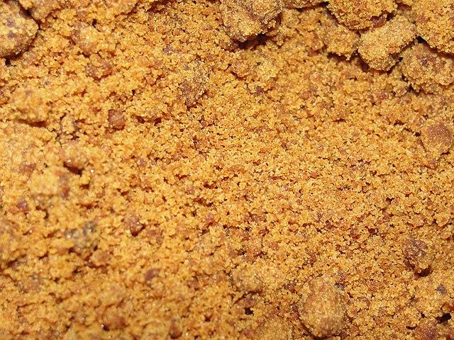 .Jaggery powder boosts your metabolic power - tnilive health news in telugu