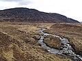 An t-Eileach and Feith Bhuidhe - geograph.org.uk - 1257921.jpg