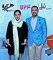 Anahita Dargahi and Ashkan Khatibi 48145 14.jpg