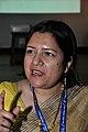 Ananya Bhattacharya - Kolkata 2014-02-14 3105.JPG