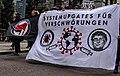 AnarchistCovidProtest.jpg