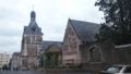 Ancenis (44) Eglise Saint Pierre et Chapelle ND de la Délivrance.png