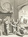 Ancient baptism Nordic Sami Lapons by Picart 1725.jpg