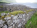 Ancient drystone sheepfolds by the sea loch - geograph.org.uk - 1995275.jpg