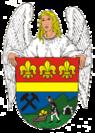 Andělská-hora znak.png