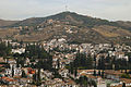 Andalucia-01-0019 (8086385912).jpg