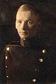 Anders Johannes Jørgensen 1930s.jpg