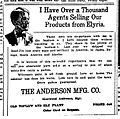 Anderson Manufacturing Company Advertisement.jpg